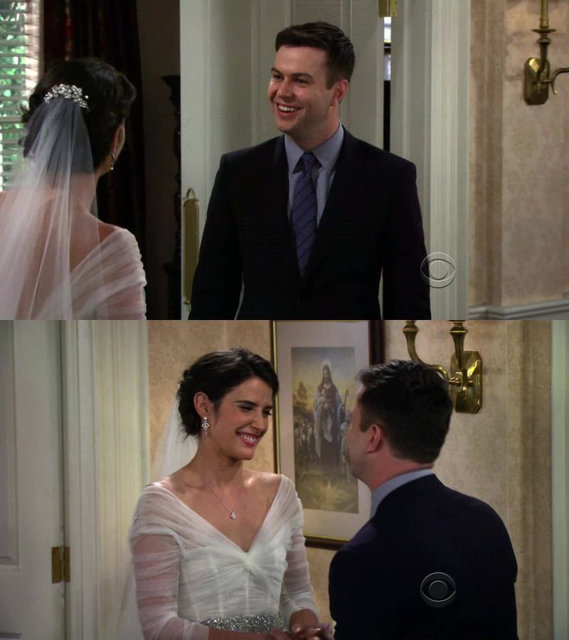 TV Time - How I Met Your Mother S09E21 - Gary Blauman ...