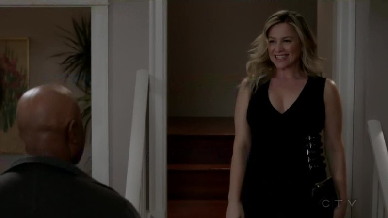 why isnt everyone talking about how hot was arizona even for a few seconds?