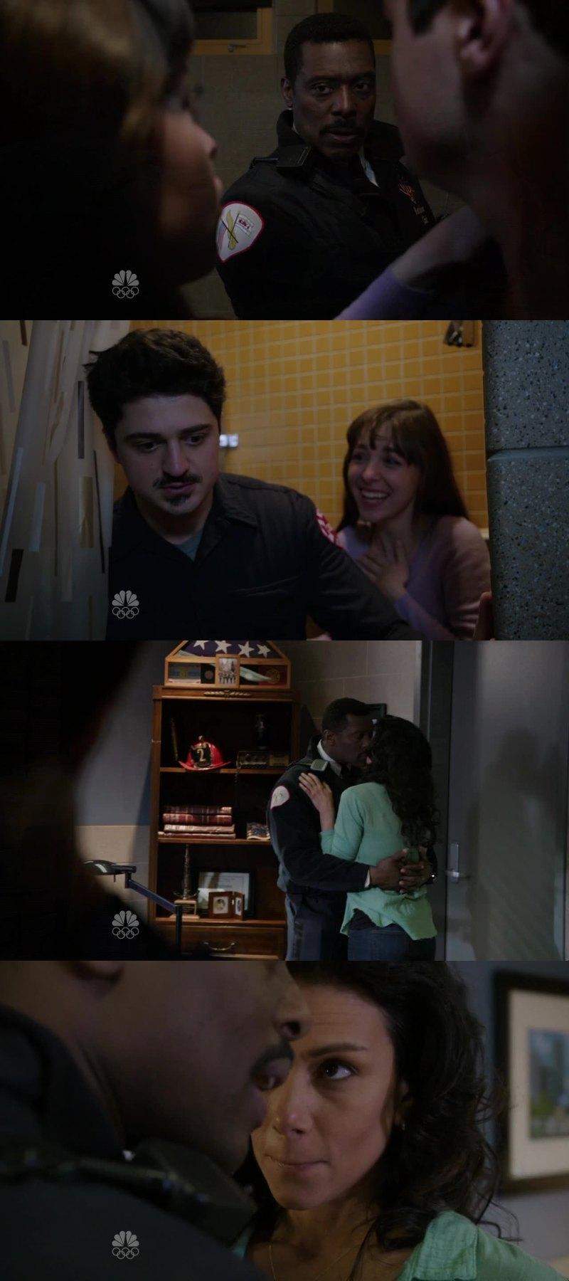 Best scenes :D